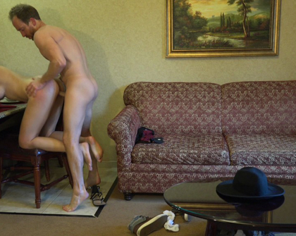 PornFidelity - 654 Skyla Novea