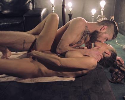PornFidelity - 656 Sandee Westgate