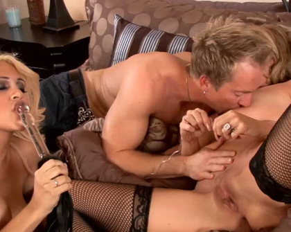 PornFidelity - 258 Carmel