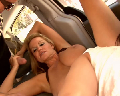 PornFidelity - 280 Sienna