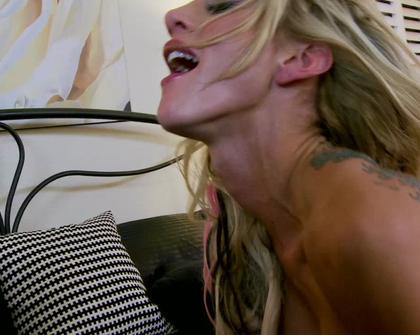 PornFidelity - 368 Sarah Jessie