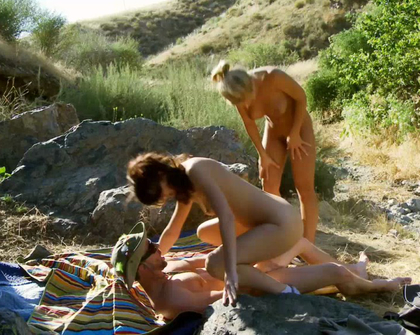 PornFidelity - 390 2Katie Jordin Nicole Aniston