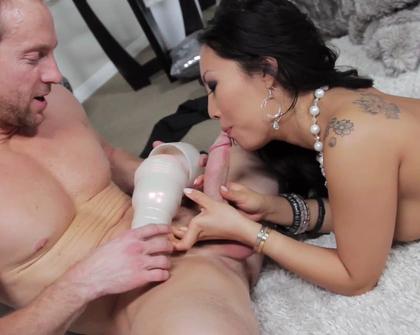 PornFidelity - 437 Asa Akira