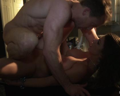 PornFidelity - 452 Brooklyn Chase