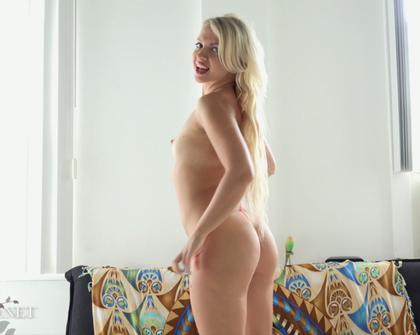 Cosmid - Svetlana Neery