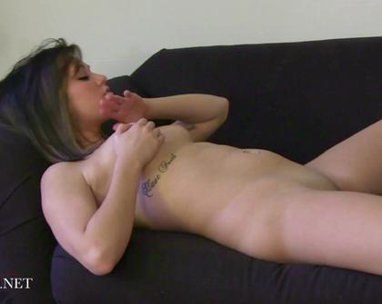 Cosmid - Vicilia Vica