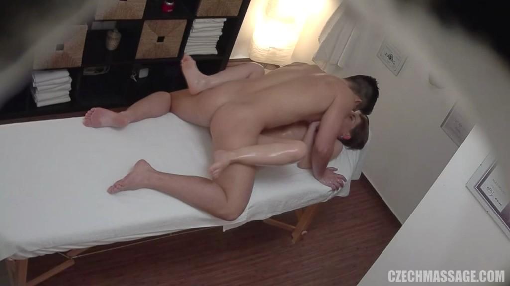 Sex com video