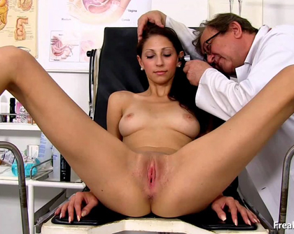 ExclusiveClub - Maria 2