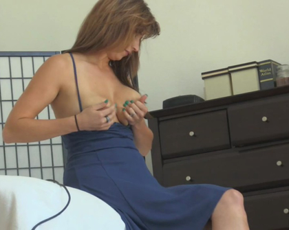 FTVMilfs - Alice Effortlessly Sexy
