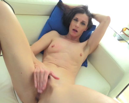 FTVMilfs - India Summer Endless Summer