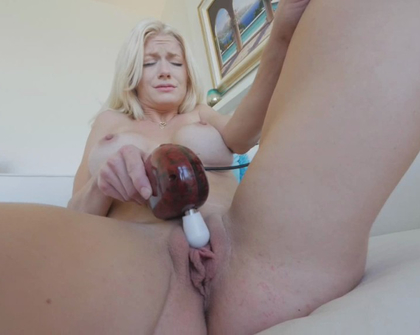 FTVMilfs - Serene Spreading The Warmth