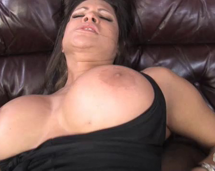 BlacksOnCougars - Teri Weigel 01