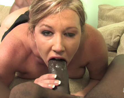 BlacksOnCougars - Zoey Andrews 01
