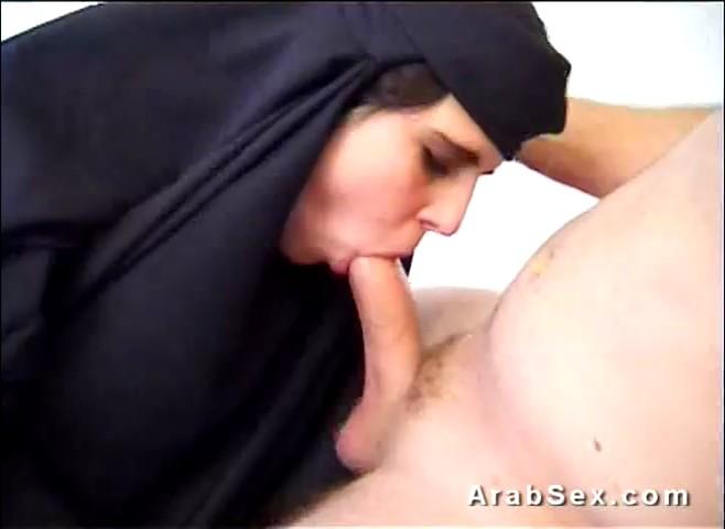 Black nude women pic