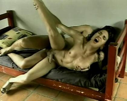 ButtFuckTrannies - Cintia 1 2