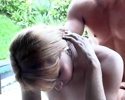 ButtFuckTrannies - Karenellen 1 2