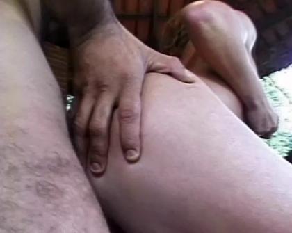 ButtFuckTrannies - Laryssa 2 2