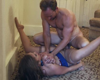 PornFidelity - 664 Lena Paul