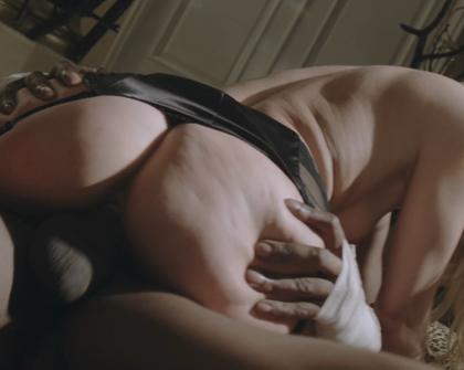 PornFidelity - 679 Aaliyah Love