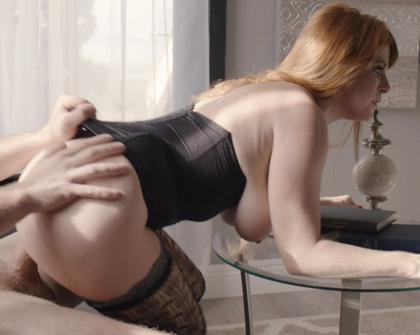 PornFidelity - 703 Penny Pax