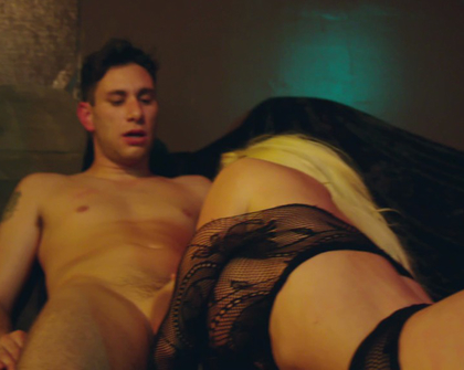 PornFidelity - 709 Nikki Delano