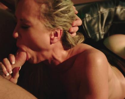 PornFidelity - 714 Brandi Love