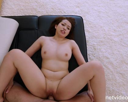 NetVideoGirls - Yui