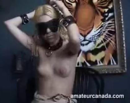 AmateurCanada - Tatiannablindfold1 All