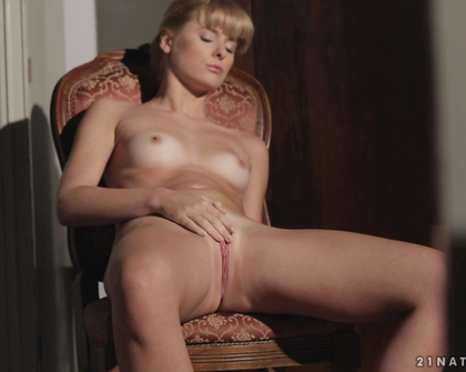 21Naturals - Marquise s01  Charlise Bella