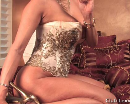 ClubLexxiTyler - Nov24 08 Movie 05