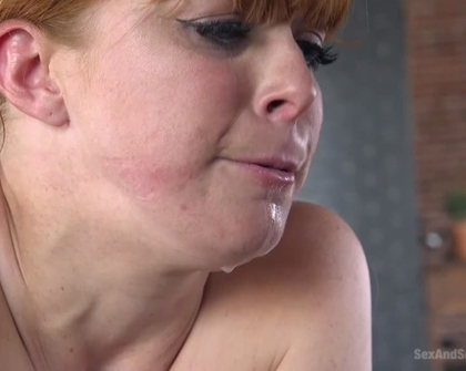 SexAndSubmission - Penny Pax 2