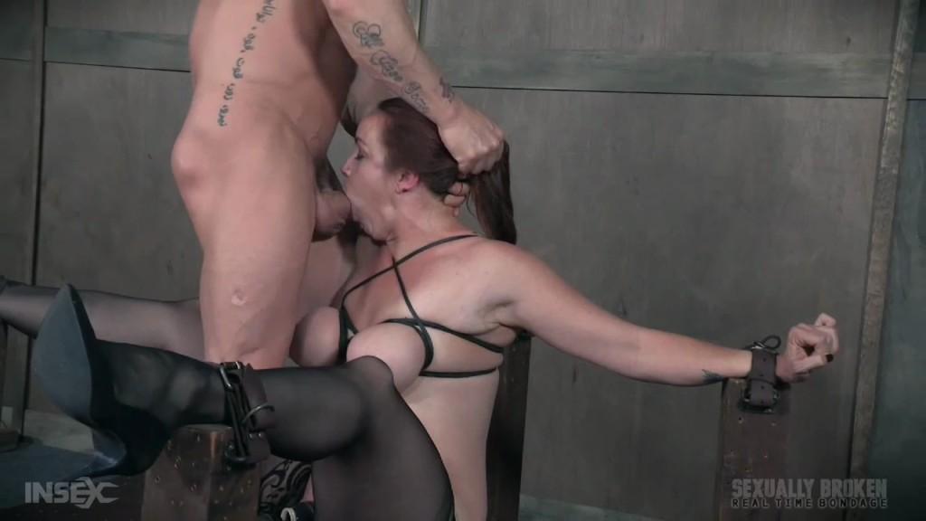 Porno-Videos von milfs