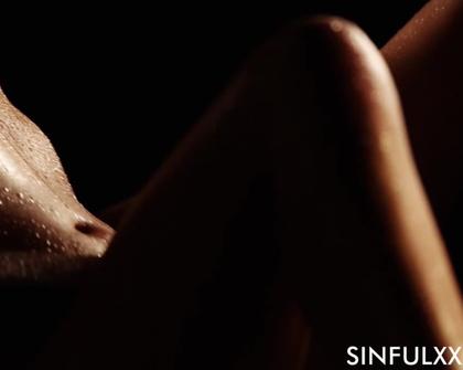 SinfulXXX - Cayla Lyons 2