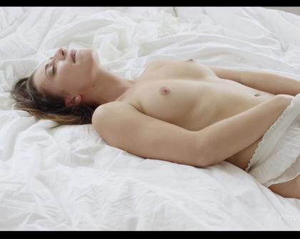 WowPorn - Teressa Bizarre  Beautifully Awake