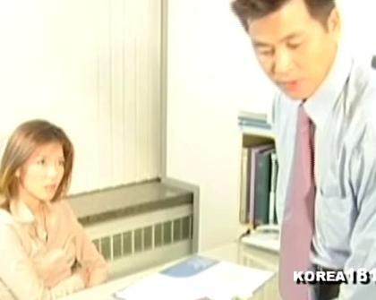 Korea1818 - Sexy Student Neighbor - Part 1 3