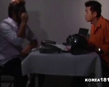 Korea1818 - Sexy Student Neighbor - Part 2 3