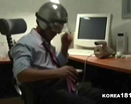 Korea1818 - Sexy Student Neighbor - Part 4 3