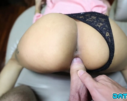 Date Slam - Newcy Travel Sex Porn With Horny Tattooed Asian Bitch