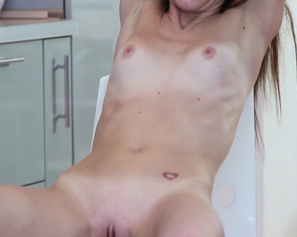 AmourAngels - So Delicious