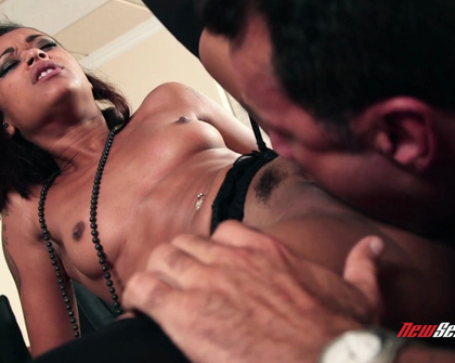 Skin Diamond - Boss Fantasies