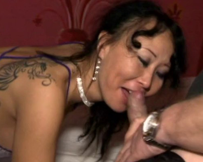 Sextalk mit Kyra 13
