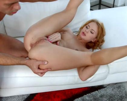 AllInternal - Jenny Manson