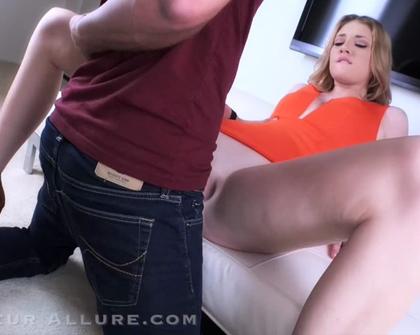 AmateurAllure - Lena Anderson