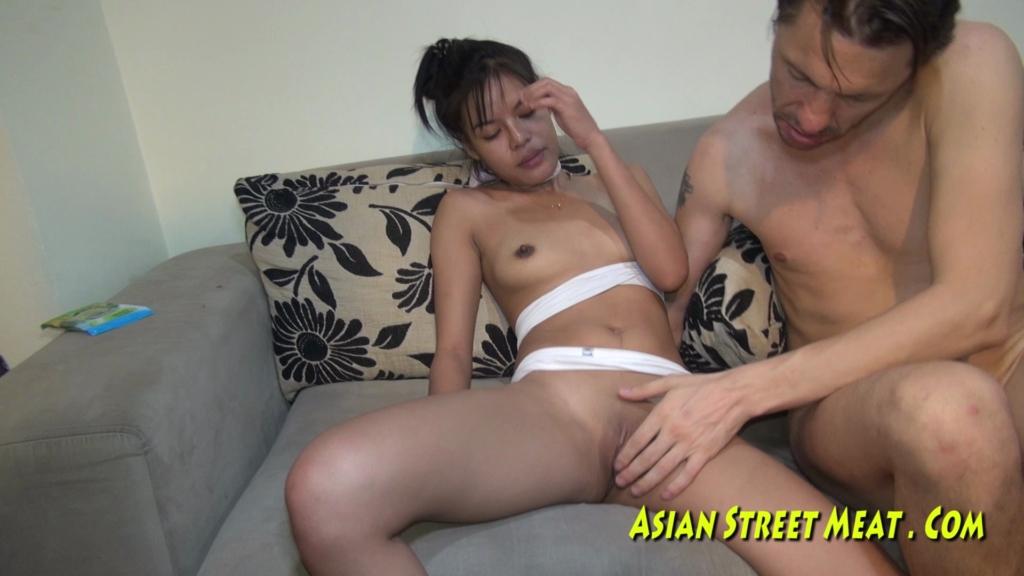 Biggest cumshot porn