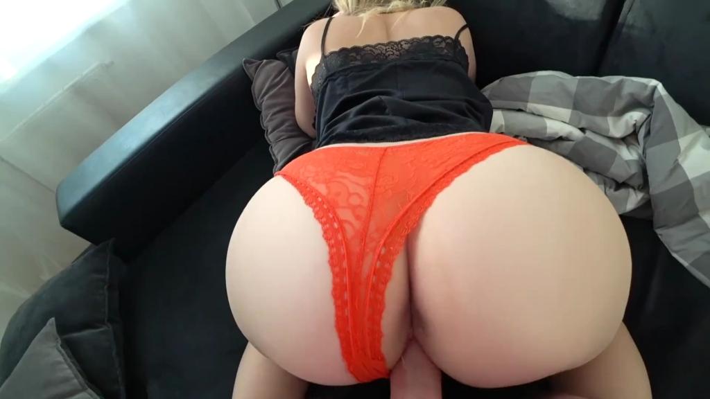 Latina Fucking Her Boss