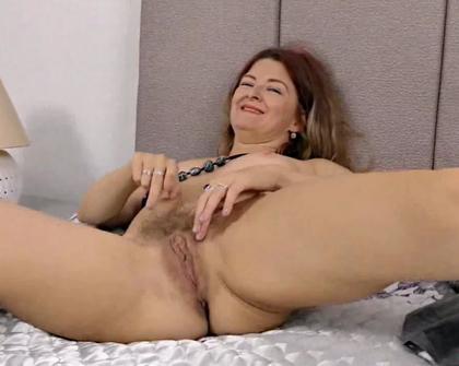 AllOver30 - Helen Volga 4