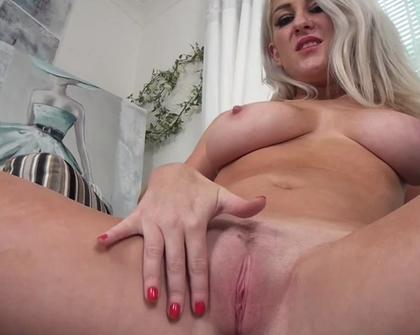 Anilos - Lu Elissa Sun Kissed Blonde