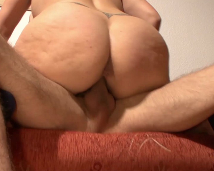 MMVFilms - Amateur - Mature Wife Loves To Tease