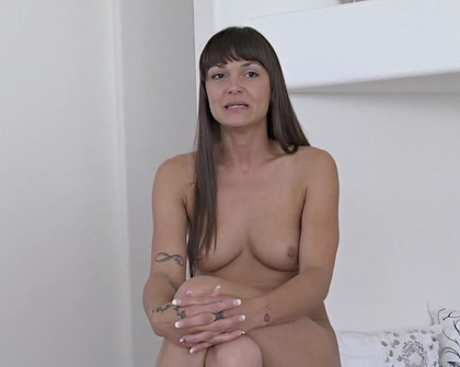 AllOver30 - Olivia Wilder