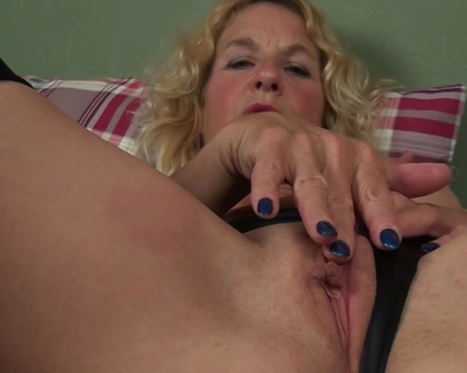 Anilos - Molly Maracas Naughty Talk